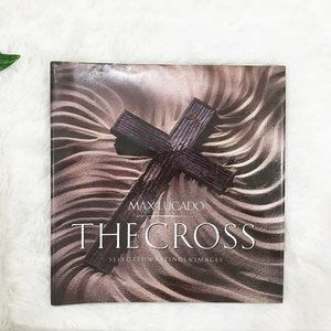 The Cross Christian Book
